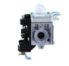 jatech Carburetor for ZAMA RB-K85 Carb Echo PB-251 PB-265L PB-265LN Blowers A... - $23.80