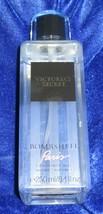 Victoria's Secret Bombshell Paris Fragrance Mist 8.4 fl.oz./250ml - $21.28