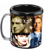 NCIS Mug NEW - $8.95