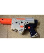 Thunderstorm Super Soaker Nerf Water Gun - need... - $14.00