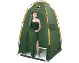 Camping Cabana Shelter Shower Privacy Toilet Portable Beach Changing Roo... - $64.95