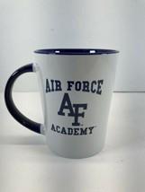 Air Force Academy Coffee Mug - $14.80