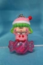 Tomy Mirmo! Candy Keychain Gashapon Mini Figure Rirumu Rima - $19.99