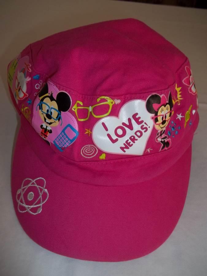 0b98030478190 ... Disneyland Resort I Love and similar items. Bananza 8 21 16 005
