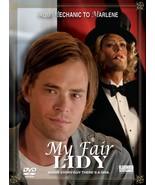 My Fair Lidy (DVD, 2014) - $4.95