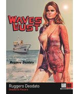 Waves of Lust (DVD, 2012) - $7.95