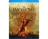 The Wicker Tree (Blu-ray Disc, 2012)