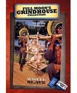 White Slave (Grindhouse Collection) (DVD, 2011) - $4.95
