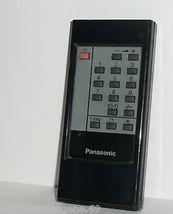 BRAND NEW,Panasonic TNQ2611 Remote,Genuine Panasonic TNQ2611 Remote,TNQ2... - $19.99