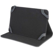 Belkin Genuine Leather Cover Case with Stand fo... - $9.30