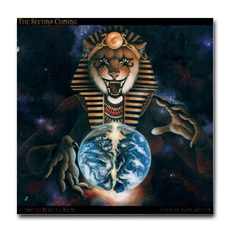 Haunted AMULET KING of Egypt- RULE THE WORLD WITH ME HORUS-DJER Pharaoh money  - $71.99