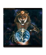 Haunted AMULET KING of Egypt- RULE THE WORLD WITH ME HORUS-DJER Pharaoh ... - $71.99