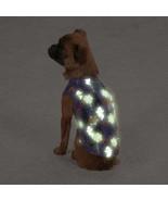 Boo Glow-in-Dark Dog Tanks - $16.95+