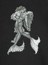 amazing  power female mermaid desire Goddesses of love passion  water magic  - $24.00