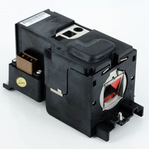 Tlplv7 High Quality Replacment Lamp W/Housing For Toshiba Tdp S35/S35 U/Sc35/Sw35 - $69.99