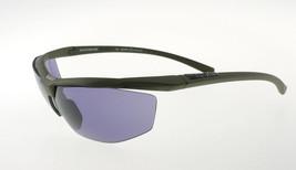 ZERORH+ ELITE Green / Gray Violet Sunglasses Rh745s-09 Carl Zeiss - $97.51