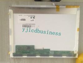 "new LG LP150W08 substitution(Chi mei N150X3-L09) 15""LCD screen 90 days warranty - $59.85"