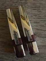 Loreal L'Oreal Lip Gloss  #192 Everlasting Caramel  NEW - Lot of 2 - $11.99