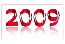 *2009* Digital Art JPEG Image Download - $2.99