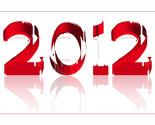 2012 bon post thumb155 crop