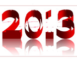 2013 send2 bon post thumb155 crop