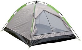 Waterproof Camping Beach Tent Sun Shelter Canop... - $39.99