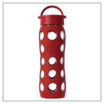 Lifefactory 22oz. Beverage Bottle - SET OF TWO,... - $46.00