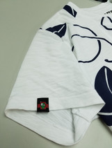 200pcs Custom Clothing Damask Woven Labels, HemTags, NeckTag, Labels  (A... - $65.00