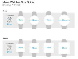 I.N.C. Men's 44.5mm Black & Gold Tone Sub Dial Link Bracelet Wrist Watch NIB image 6