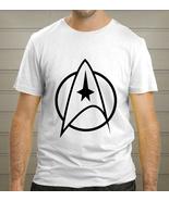Star_trek_white_t-shirt_thumbtall
