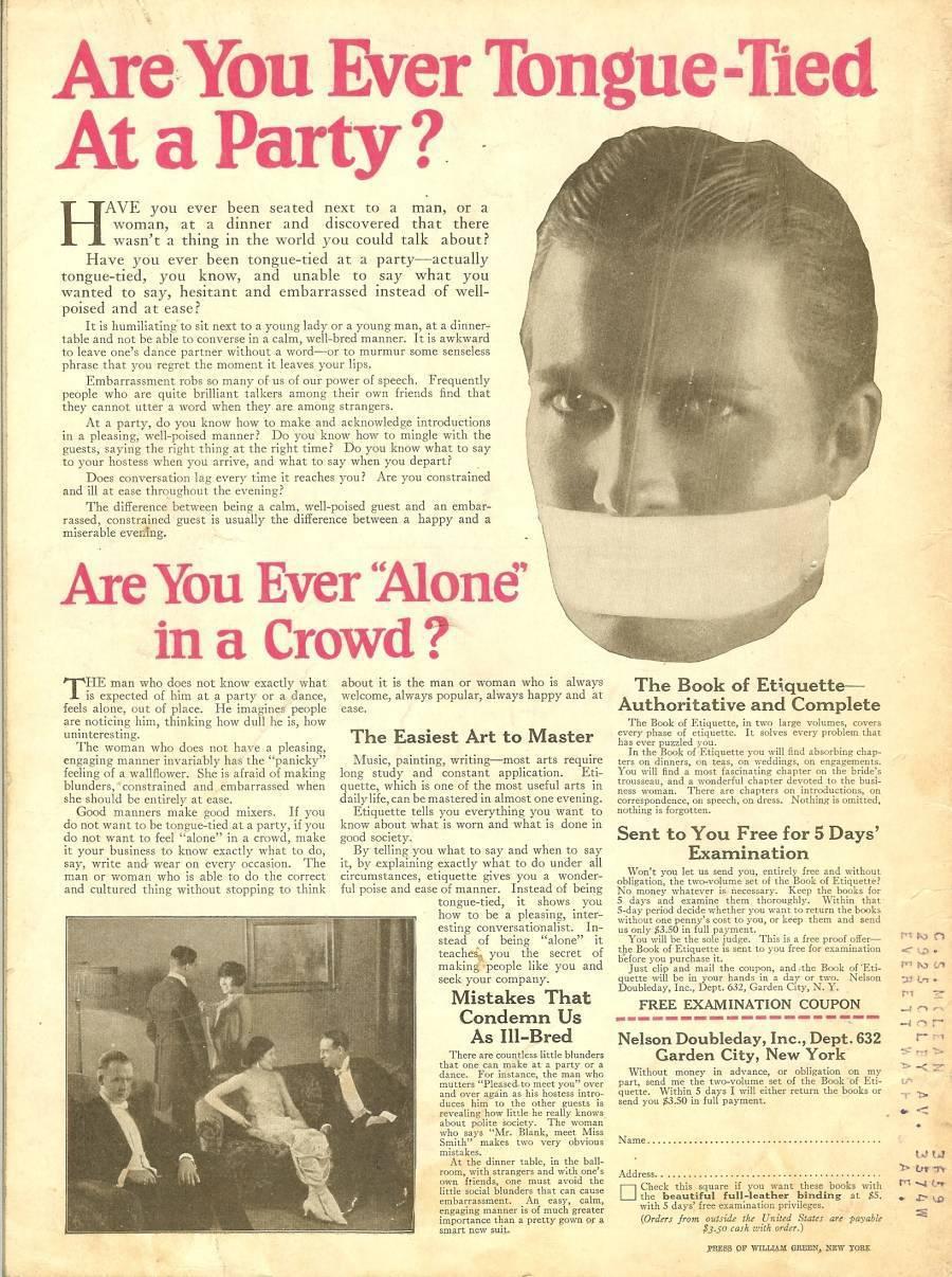 judge magazine feb 23 1923 guy hoff artist roulette gambling scene rare book