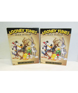 LOONEY TUNES GOLDEN COLLECTION VOLUME ONE DVD S... - $14.99
