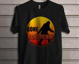 Squatchin black thumb155 crop