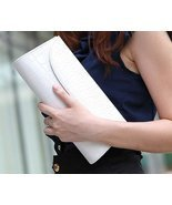 Woman /Evening party HandBags - €30,04 EUR