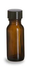 Vanilla Bean Fragrance Oil 1/2 Oz Free Shipping USA SELLER - $4.90