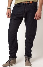 G Star RAW RE ARC 3D Loose Tapered Jean in Loch Denim, Size W31/L32 $370 - $149.11
