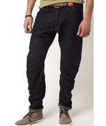 G Star RAW RE ARC 3D Loose Tapered Jean in Loch Denim, Size W31/L32 $370 - $149.11