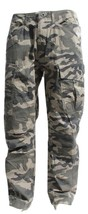 G Star RAW RECROFT Tapered Combat Camo Ripstop Cargo Pants Size W30/L30 - $99.95