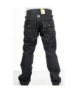 G Star RAW Trail 5620 Loose Jeans in Raw Edge Denim, Size W29/L32 $220 - $119.11