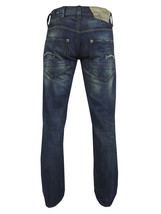 G-Star Raw Radar Tapered Rope Jeans Sz 31/34 $250 BNWT Made in Italy Authentic - $109.87