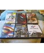 Lot Of 19 Playstation Two Games _ Used - $49.00