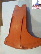 HUSQVARNA 323C 503977101 GUARD. - $14.19