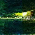 Godzilla (Movie Soundtrack)