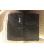 LUNCH BAG PACKIT BLACK nwot - $18.75