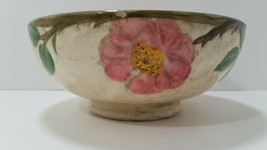 Vintage Franciscan California Butter Pat Finger Dish Bowl - $14.90