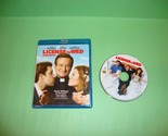 License To Wed (Blu-ray Disc, 2011)