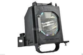MITSUBISHI 915B403001 WD-60C9 / WD-65837 GENERIC TV LAMP W/HOUSING (MMT-... - $24.99