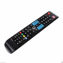 Generic Remote Control for Samsung TV UN50EH5300 / UN50EH5300F - AA59-00... - $7.99