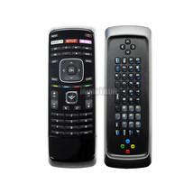 Original XRT303 Generic Vizio 3D Remote w/ Keyboard M3D460SR M3D420SR E3... - $15.99