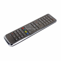 GENERIC SAMSUNG BN59-01051A SMART TV Remote Control for BN59-01054A - $14.99